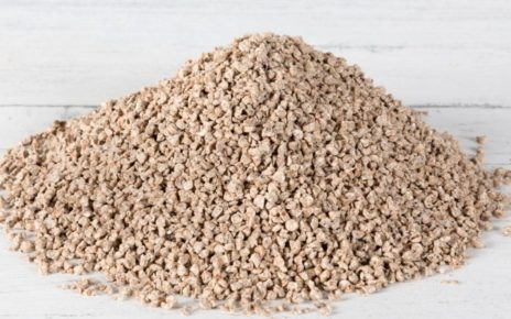 Poultry feed Formulation tips s